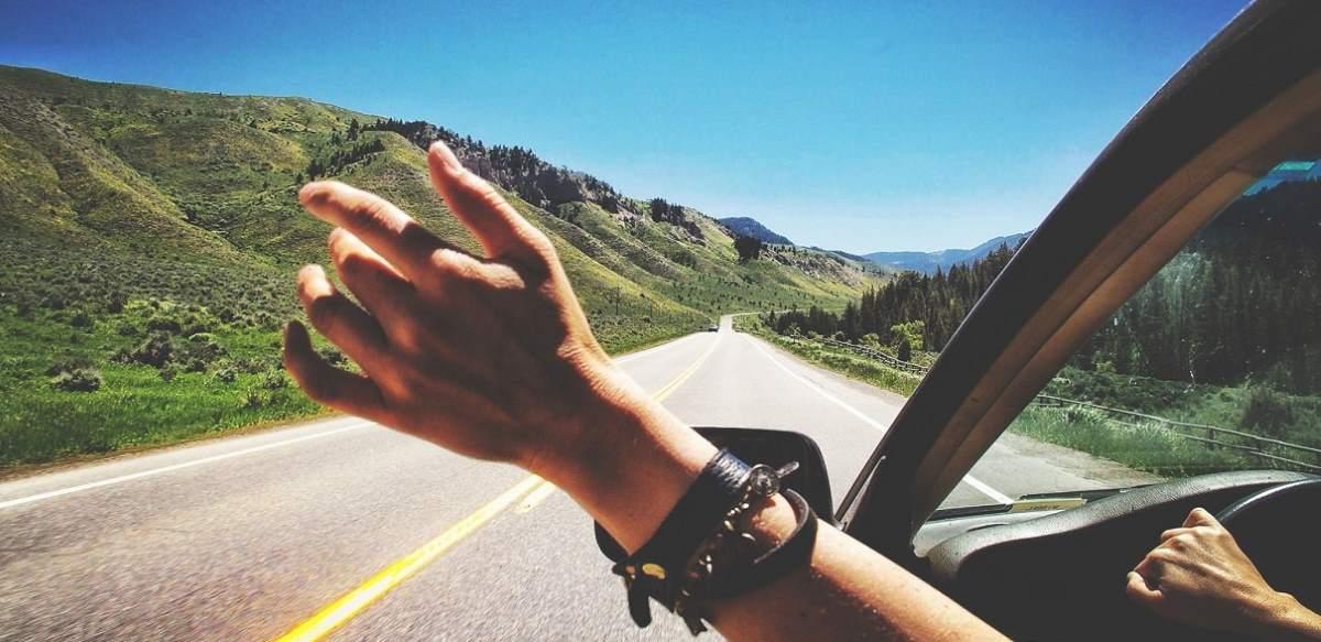 Consejos para hacer turismo en verano