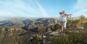 Turismo rural, ¿conoces sus beneficios?